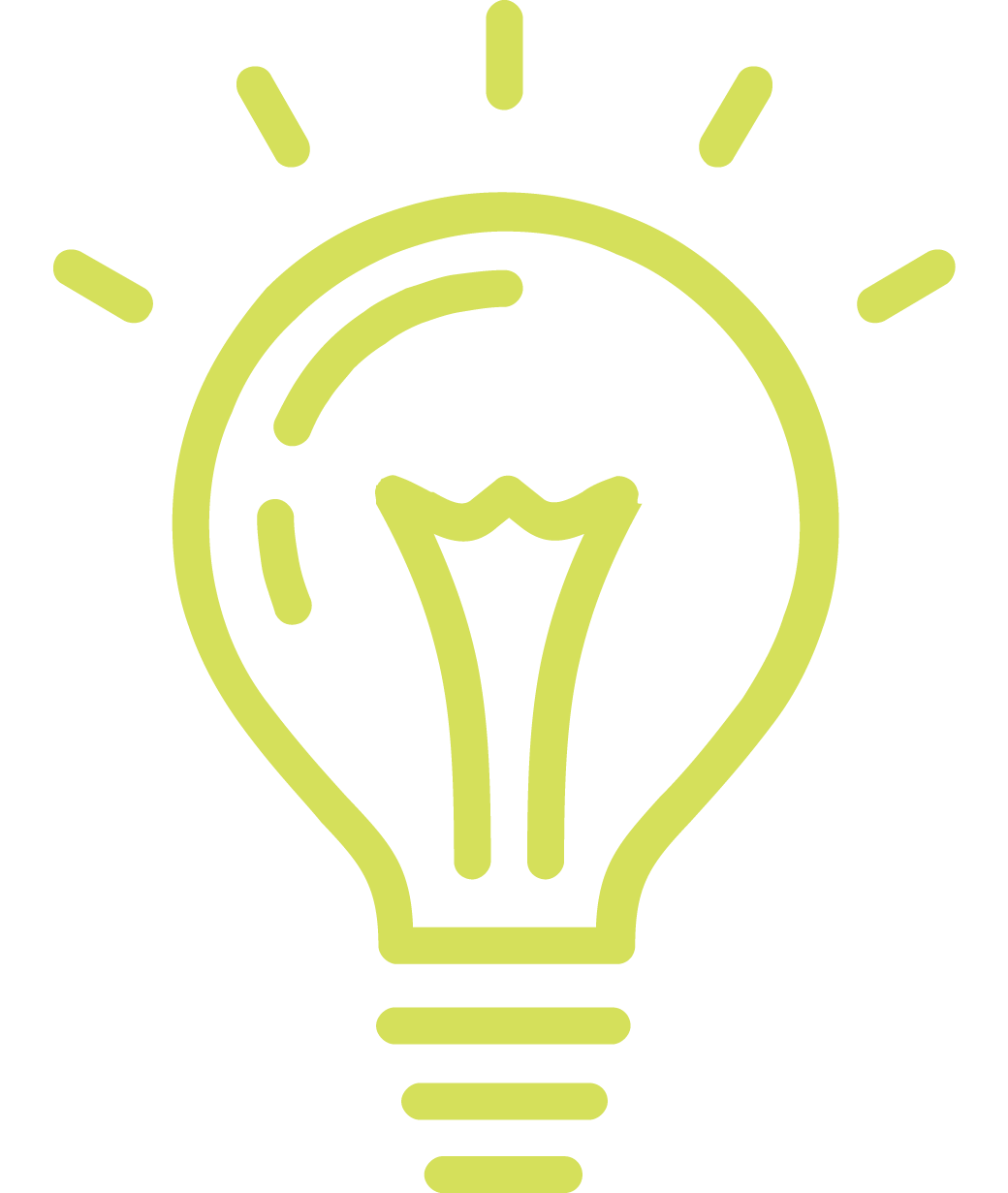 aims_lightbulb
